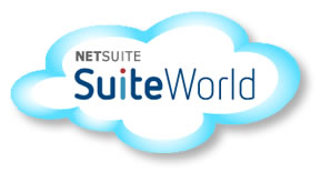 SuiteWorld Cloud