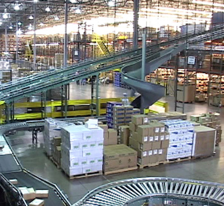 fa660b161e38f Radial owns 27 warehouses totaling more than 13.4 million square feet.  Their sweet spot is mid-tier retailers and brands